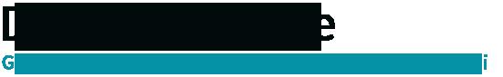 Dr Philip Strike – General, Interventional and Aviation cardiologist Dubai Logo